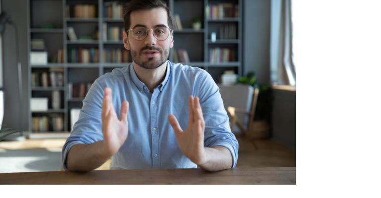 better-virtual-meeting-speakers.jpg