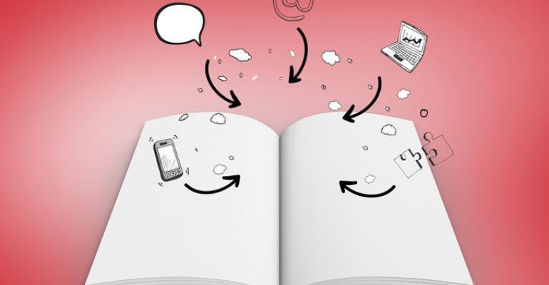 book ideas