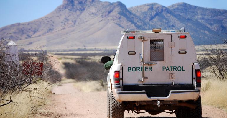 border_patrol.jpg