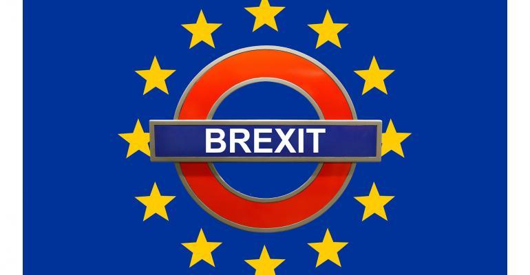brexit-white.jpg