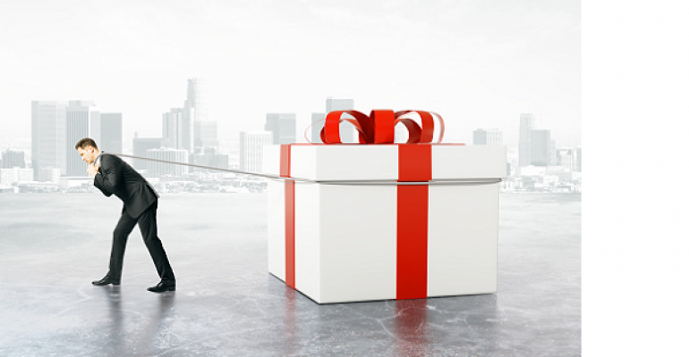 How to Choose Gifts that Work for Everyone