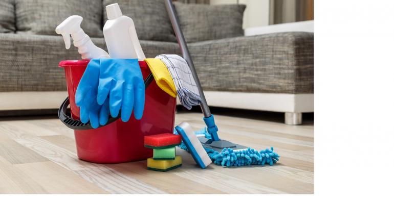 cleaning-tools-border.jpg