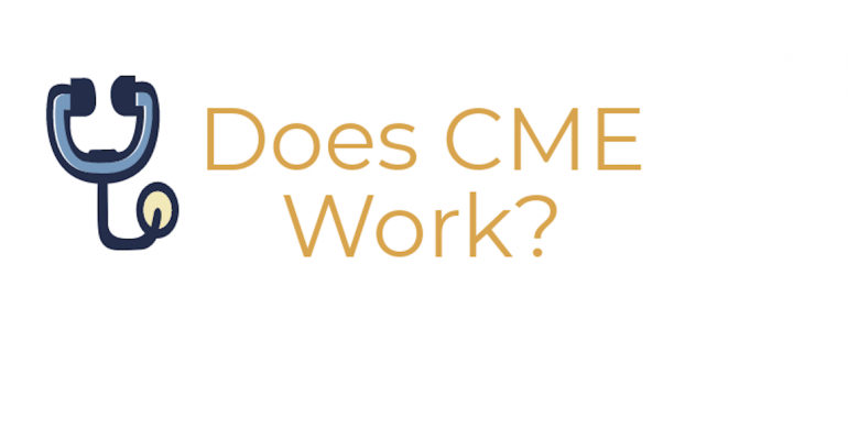CME infographic crop2