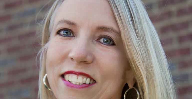 Vicki Corder