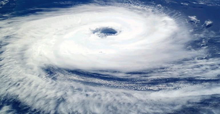 cyclone-62957_640.jpg
