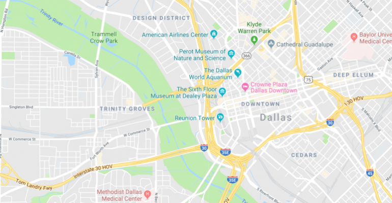 dallas_map