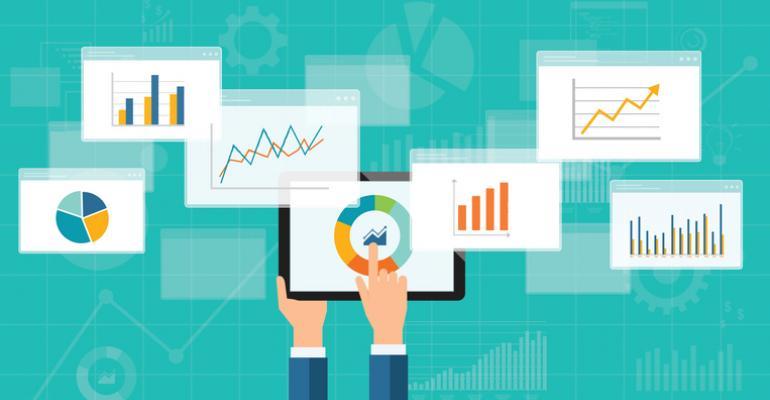 Data-driven  profitability