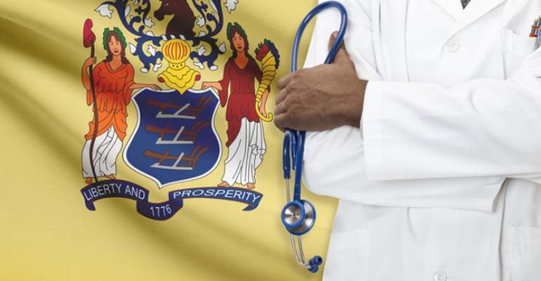 doctor_NJ