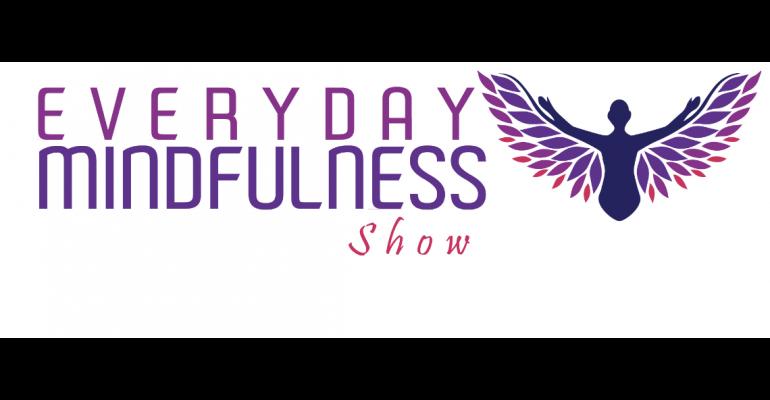 Everyday Mindfulness Show logo