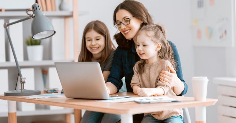 family virtual meeting.jpg