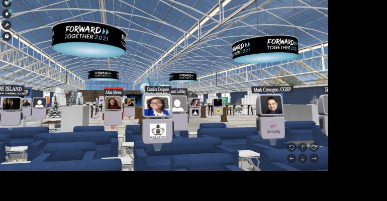 forwardtogether1-virtual.png