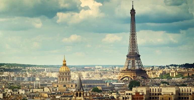 20 Global Meeting FAQs