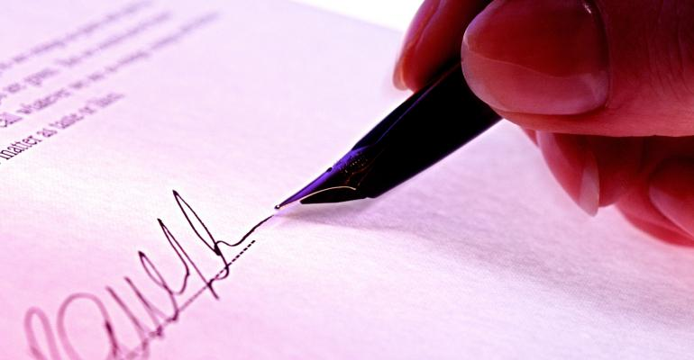 How to Fix 10 Unfair or Unclear Hotel Contract Clauses