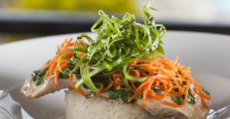Chefs' Surprising Secrets for Saving Money on F&B
