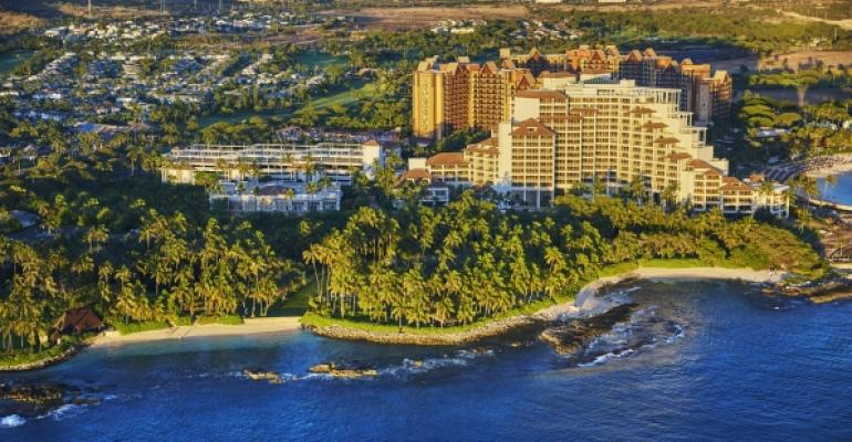 Gallery: Hotel News for Meeting Pros, Summer 2015 Edition