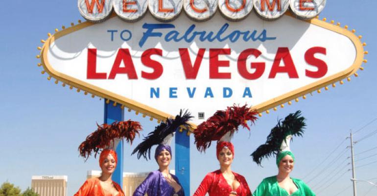 Las Vegas 2015 Gallery