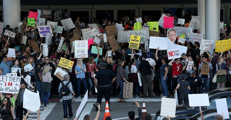 A Call to Action on High-Stakes Travel Restrictions