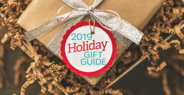 gift opener.jpg
