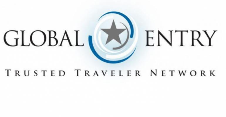 global-entry copy.jpg