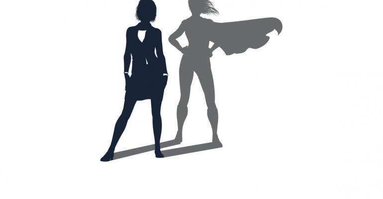 hero_shadow