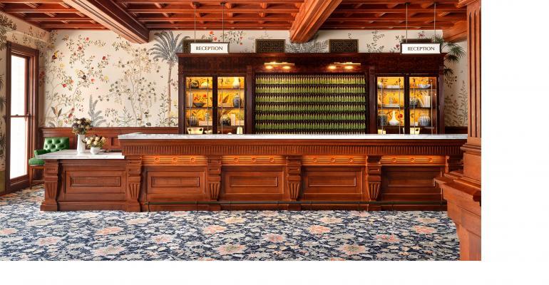 hotel-del-coronado-lobby-restored-2021-front-desk.jpg