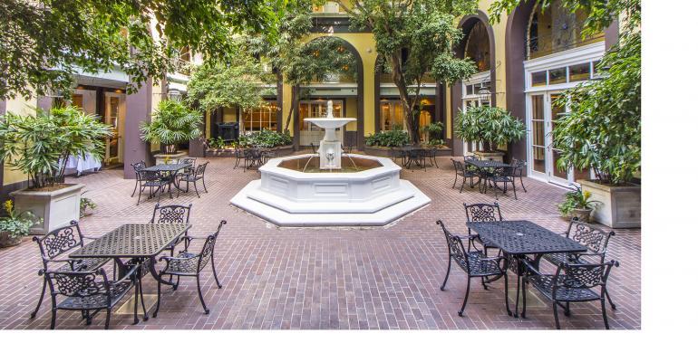 hotel-mazarin-new-orleans.jpg