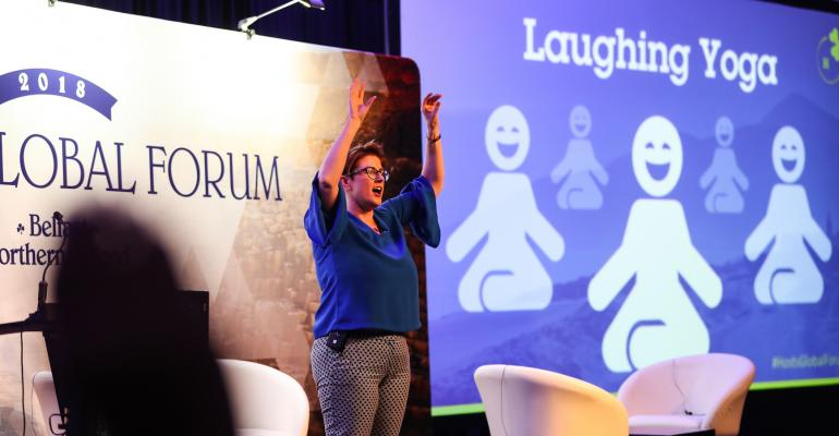 laughter-yoga-meetingsnet.jpg