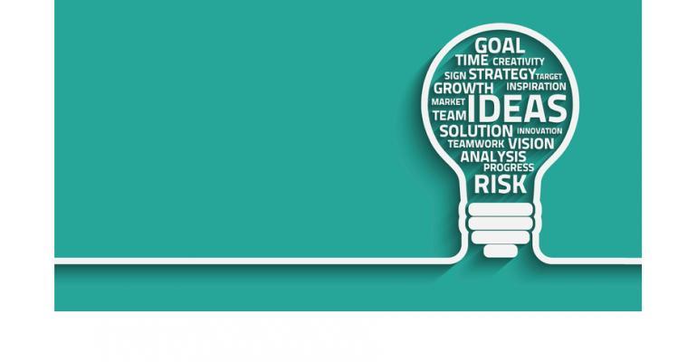 lightbulb_innovate