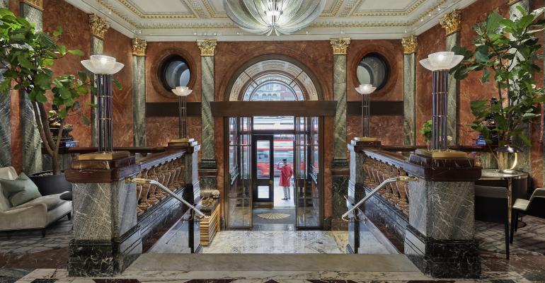 london-2017-hotel-lobby-entrance.jpg