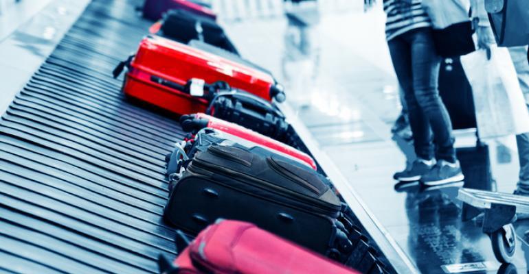luggage_fees