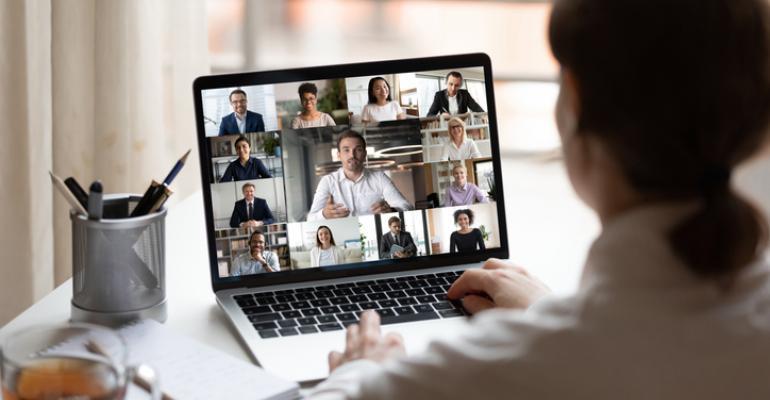 marketing-events-virtual.jpg