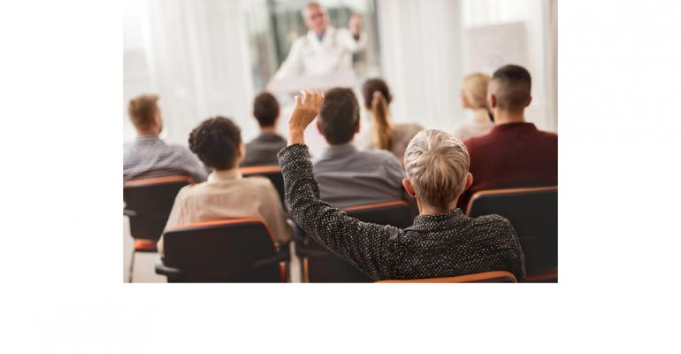 medical_meeting