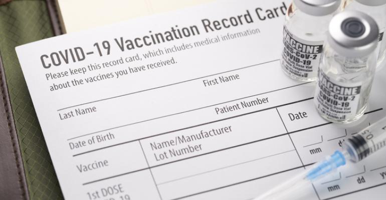 meeting-vaccination-card.jpg