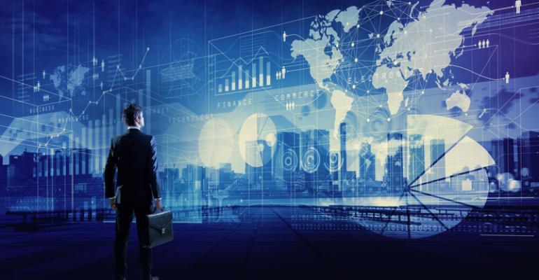 meetings industry forecast
