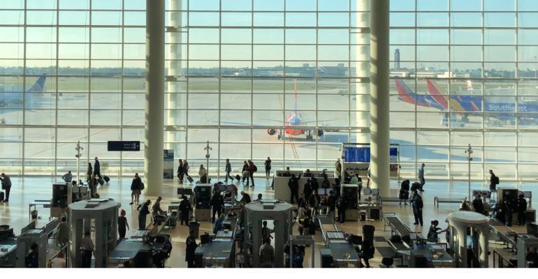 nola_airport copy.jpg