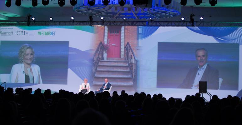 pharma forum 2018 general session