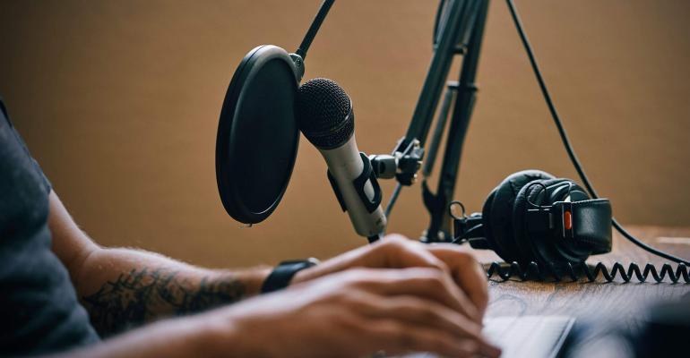 podcast_stock.jpg