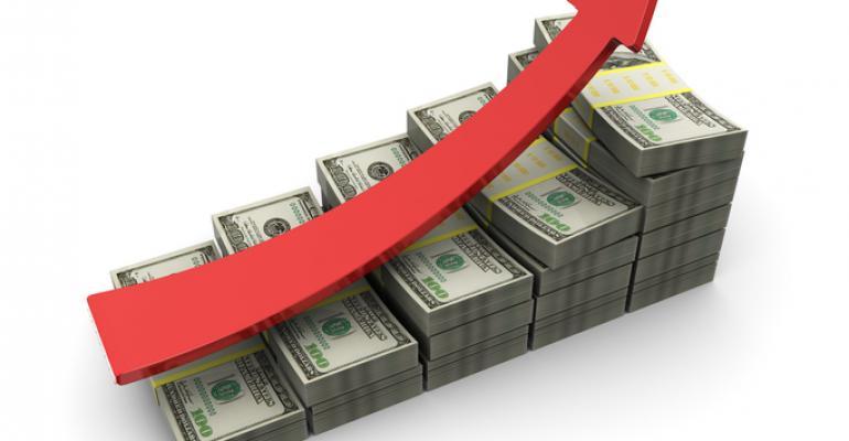 rising prices meetings