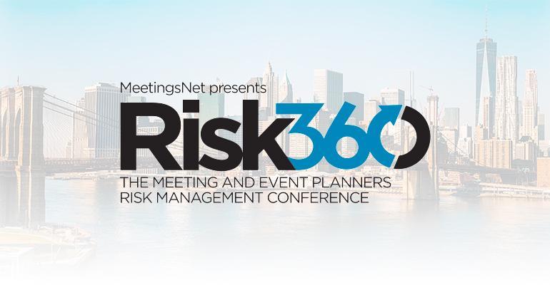 Risk360