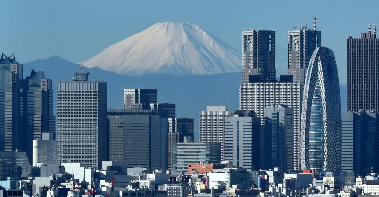 safe_cities_Tokyo.jpg