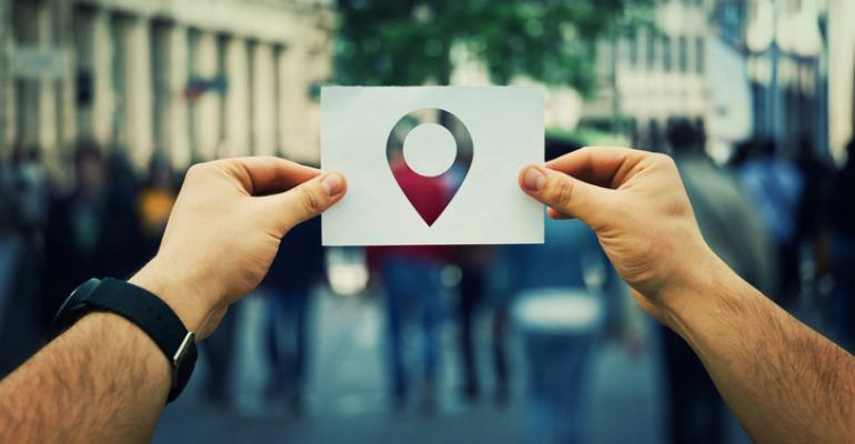 small-destinations.jpg
