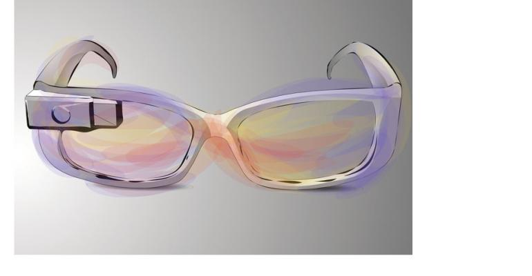 smart_glasses2.jpg