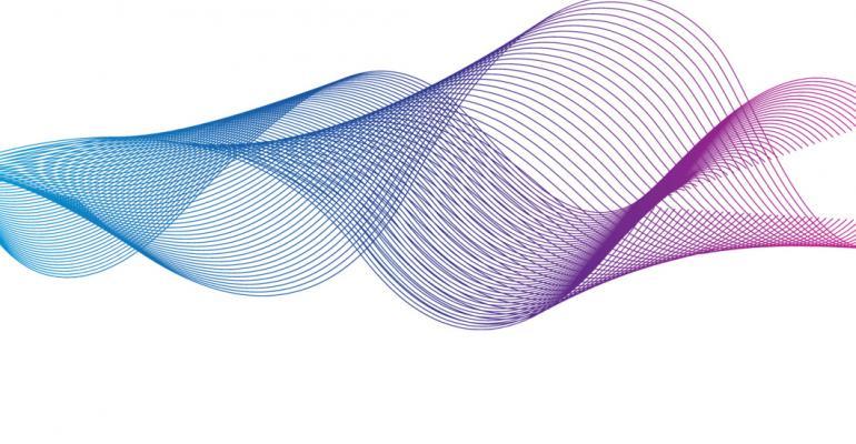 soundwaves-bondurant2.jpg