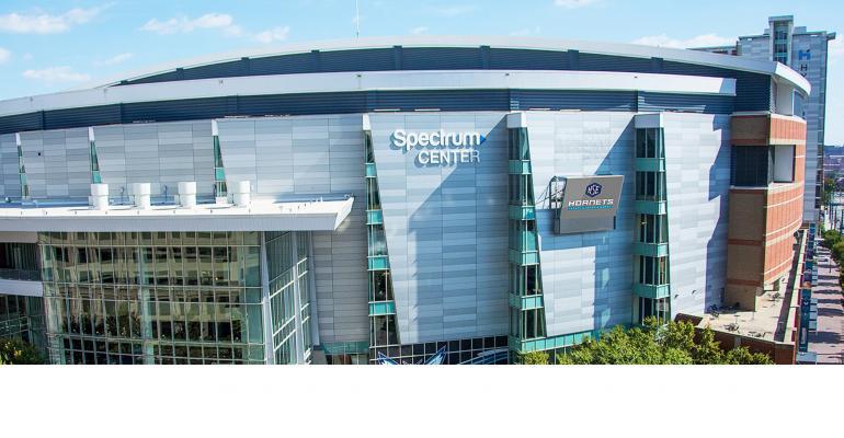 spectrumcenter.jpg