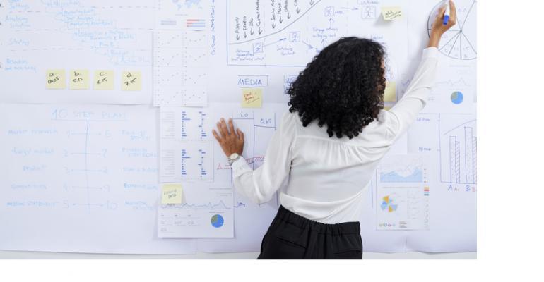 strategic-meetings-management.jpg