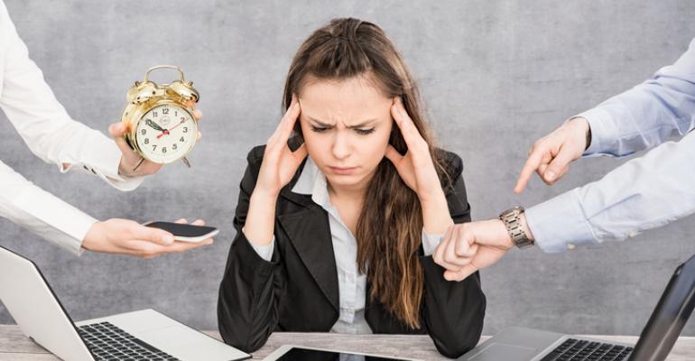 stress overload.jpg