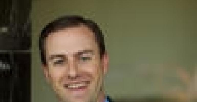 Carlson Wagonlit Travel Meetings & Events: 2011 CMI 25