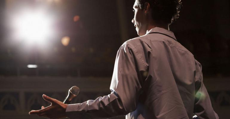 How to Make Lectures More Effective