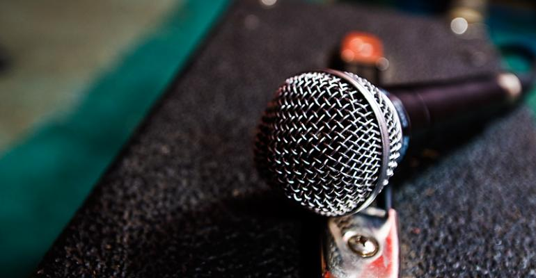 10 Strategies to Save on Speakers and Entertainment