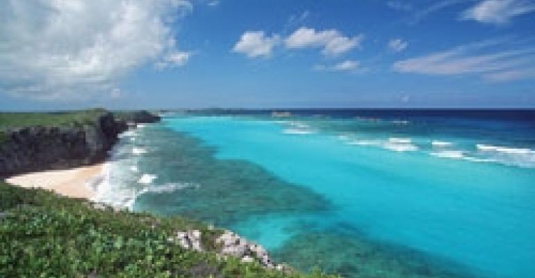 Atlantic/Caribbean
